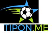 TipstarONE Logo