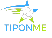 tipon.me Logo